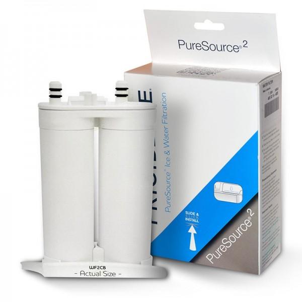 2403964014 Frigidaire PureSource2 / WF2CB Wasserfilter