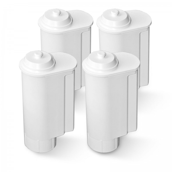 4x Brita Intenza kompatibler Wasserfilter ab Baujahr 9/2014
