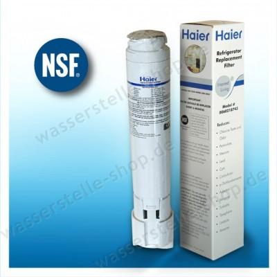 Haier Kühlschrank Wasserfilter 0060820860