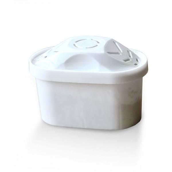 Kannenfilter AquatopEuromax5, kompatibel mit Brita Classic