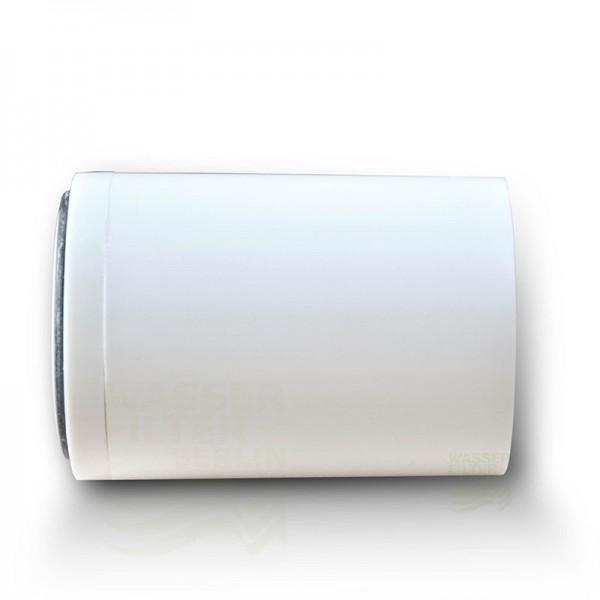 Ersatzfilter für Duschfilter SF-02, Wasserfilter zum Wohle Ihrer Haut