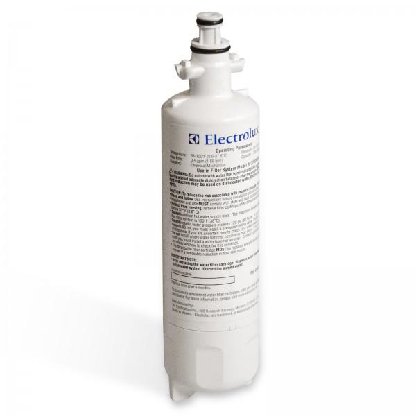 Electrolux AEG Kühlschrankfilter 2087518011