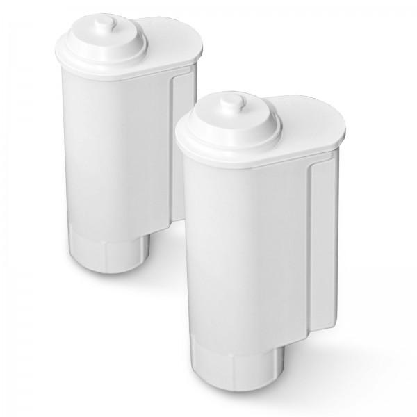 2x Brita Intenza kompatibler Wasserfilter ab Baujahr 9/2014