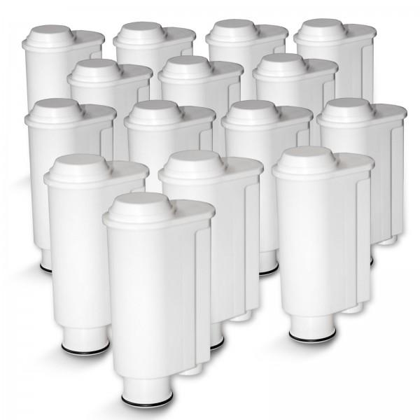 15x Wasserfilter passend für Saeco, Lavazza, Phillips Kaffeemaschinen