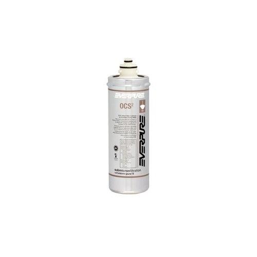 Everpure Wasserfilter OCS2
