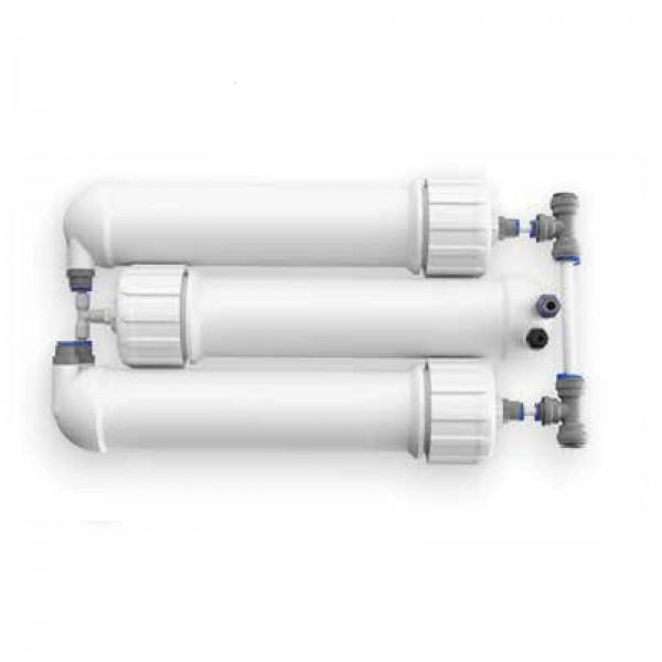 PI-Wasser Membran-Set für 450 GPD-Anlagen