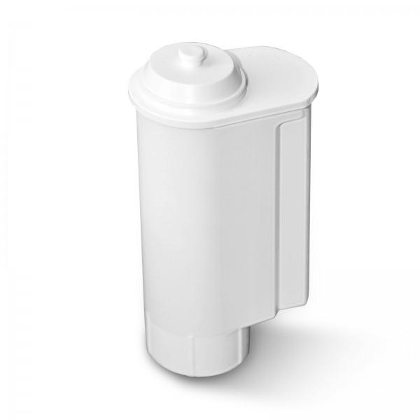 Brita Intenza kompatibler Wasserfilter Bosch, Siemens, Neff, Gaggenau