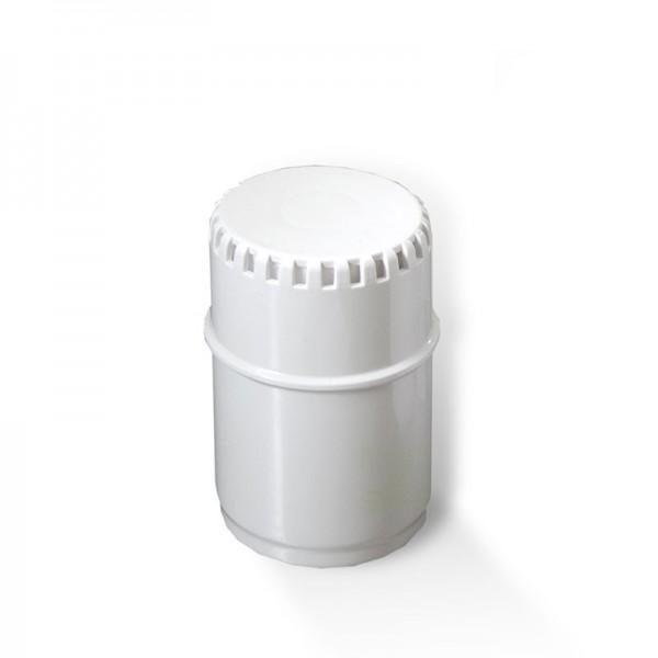 Ersatzfilter Wassertank für autarke Umkehrosmose Anlage