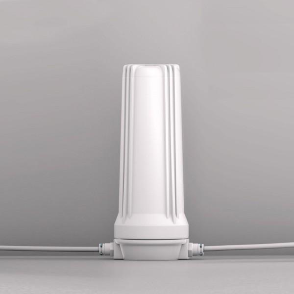 PI-Wasser Kalk-Vorfilter-Set für PI-Power Compact-Anlagen