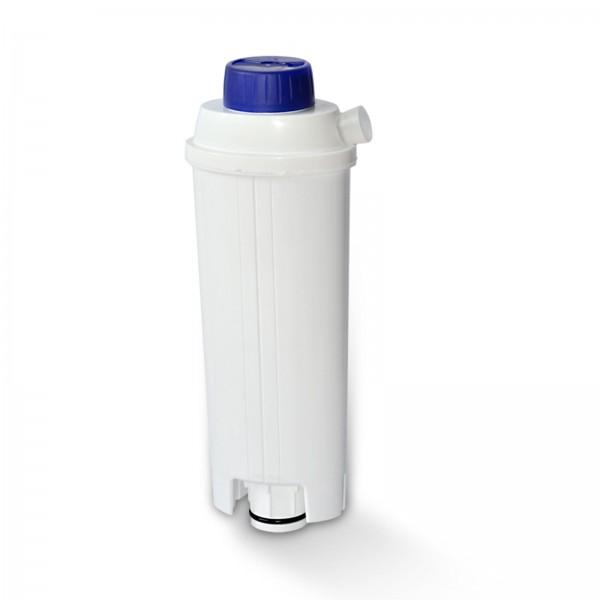 DeLonghi Wasserfilter DLS C002 SER3017 5513292811, nachfüllbar