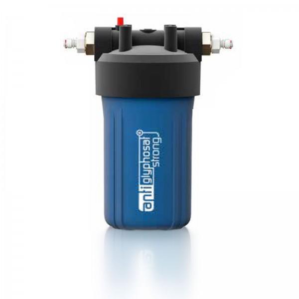 PI-Wasser Anti-Glyphosat-Strongfilter für PI-Power-Compact-Anlage