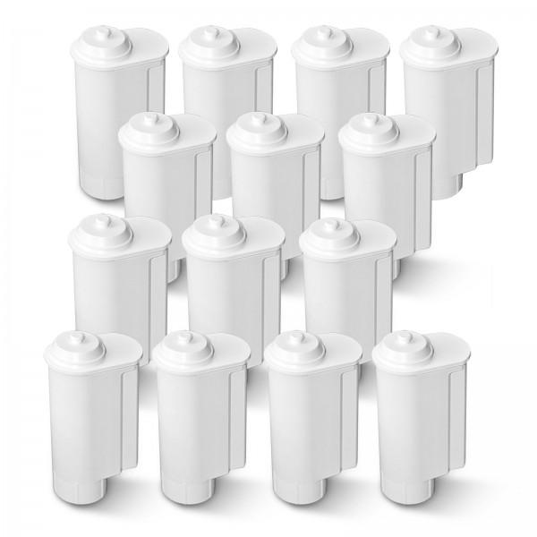 15x Brita Intenza kompatibler Wasserfilter ab Baujahr 9/2014