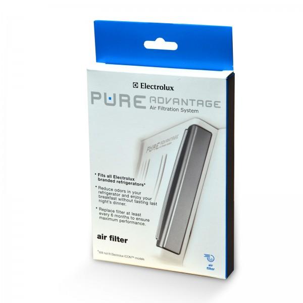 "Luftfilter EAFCBF ""Pure Advantage Air Filter"" für Electrolux Kühlschr."