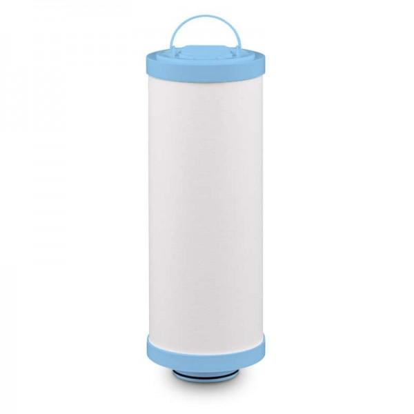 4in1 Filter passend für Aquatower/Aquarella