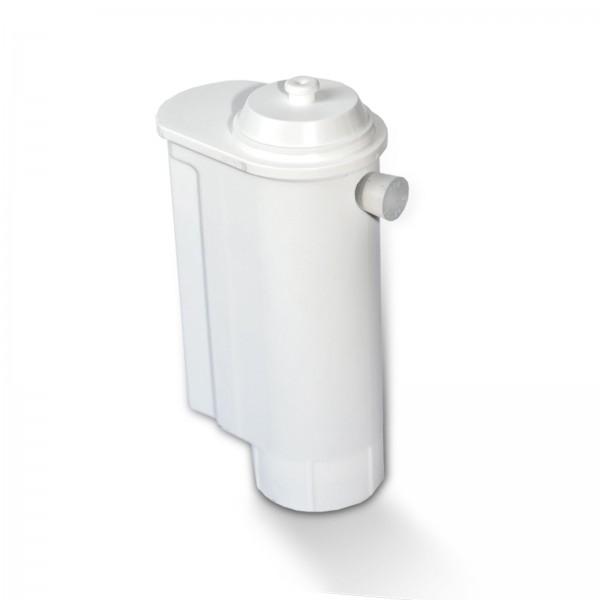 Wasserfilter für Brita Intenza, Siemens Bosch Gaggenau Neff, nachfüllbar