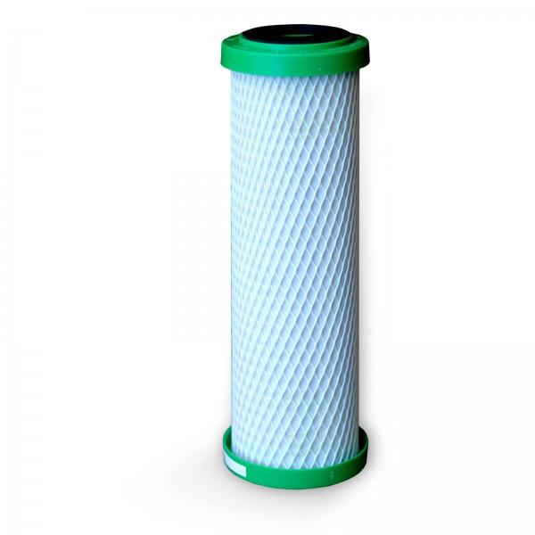 NFP Protect-9 von Carbonit Ersatzfilterpatrone Wasserfilter