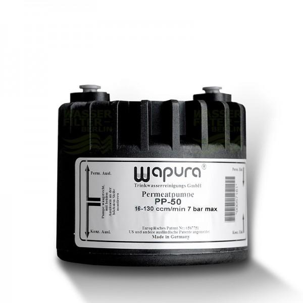 Wapura Permeatpumpe 50