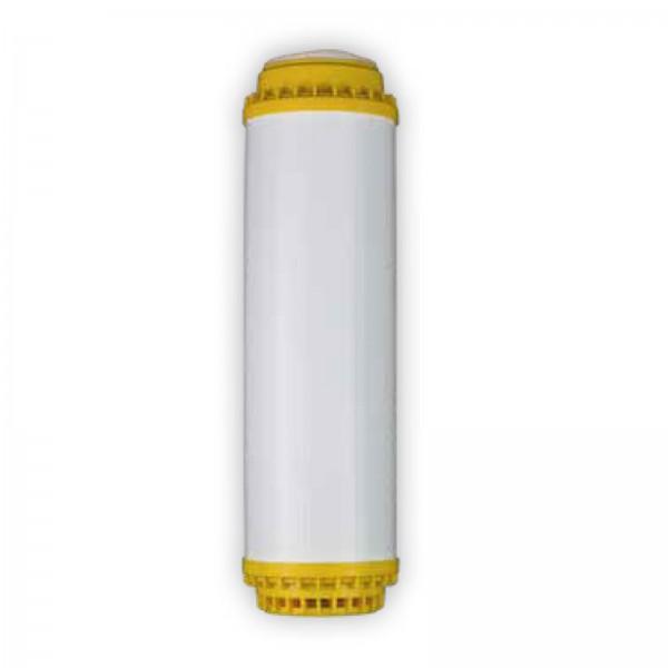 PI-Wasser Ersatzfilter für Kalkvorfilterset für PI-Power-Compact