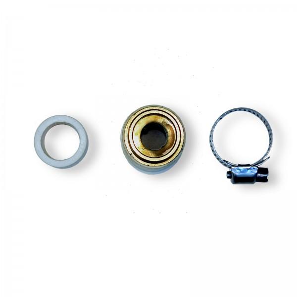 Universal Adapter Wasserhahnanschluss