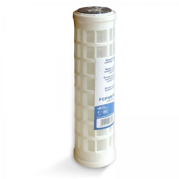 Vorfiltereinsatz, Nylon SFC-10 (80 Mikron)