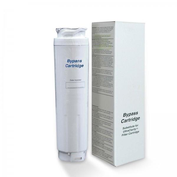 Kühlschrankfilter Bypass f. Siemens 643046, Bosch, Neff, Gaggen. etc.