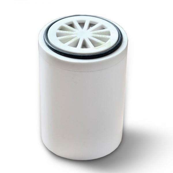 Ersatzfilter für Duschfilter SF-02 - chrom oder weiss