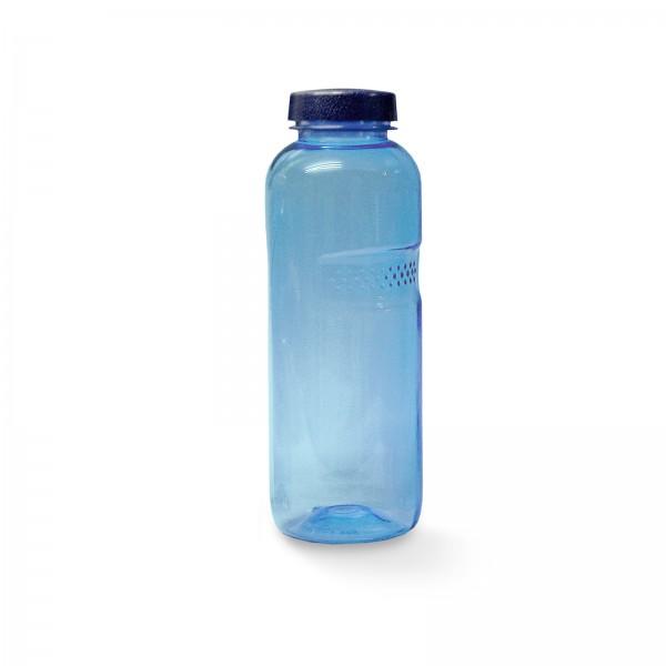 Trinkflasche 0,75 Ltr., frei von Weichmachern und Bisphenol A