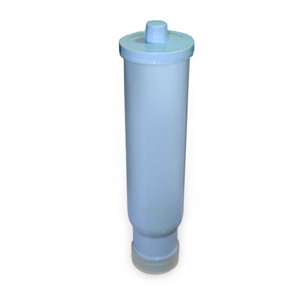 Jura Impressa Claris Blue 67007, 71311 71312 kompatible Filter für Jura ENA