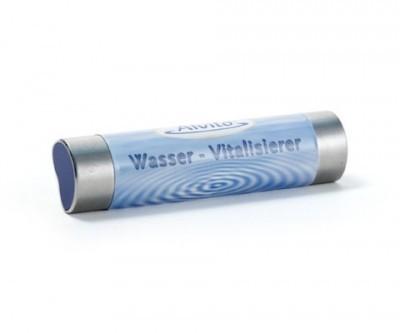 Alvito Wasser Vitalisierer 200