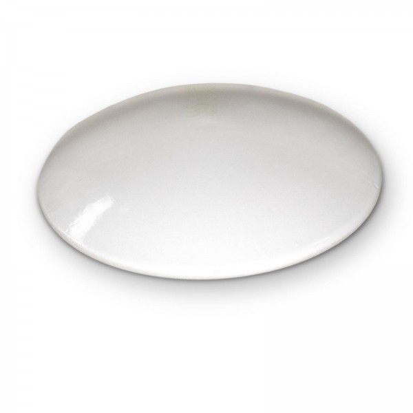Multipure SENSEH® Energie Scheibe, 1 Stück