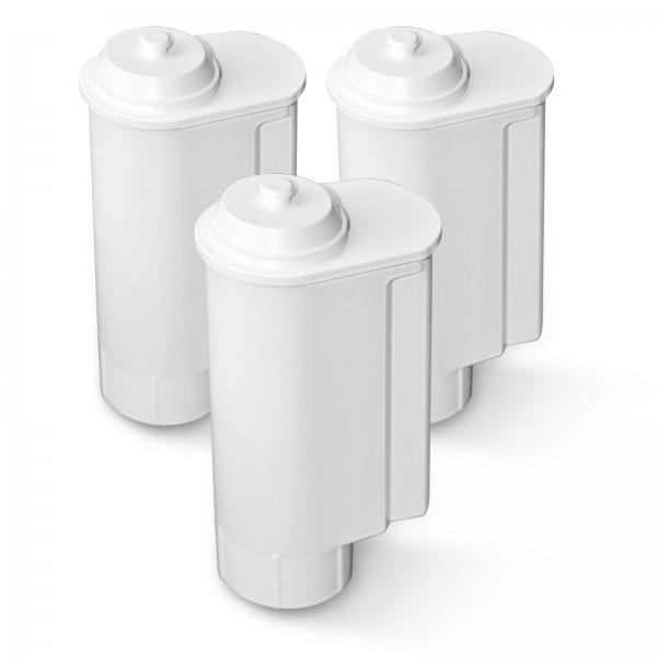 3x Brita Intenza kompatibler Wasserfilter ab Baujahr 9/2014