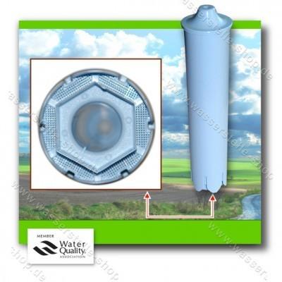 Wasserfilterpatrone Für Jura Impressa, Jura Claris Blue 67007 für Ena Serie