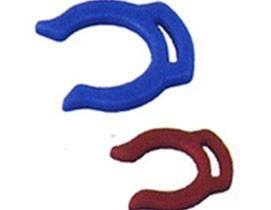 3/8 Zoll Sicherungsclip, Sicherungsring für Quickverbinder