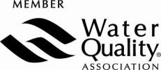 WaterQuality