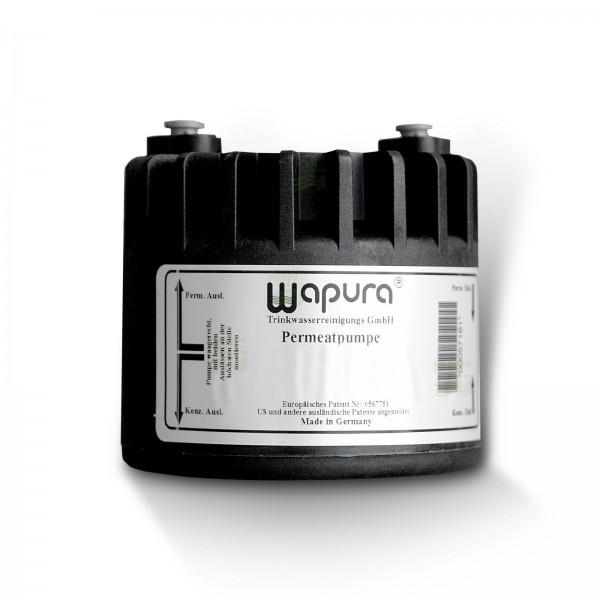 Wapura Permeatpumpe 100