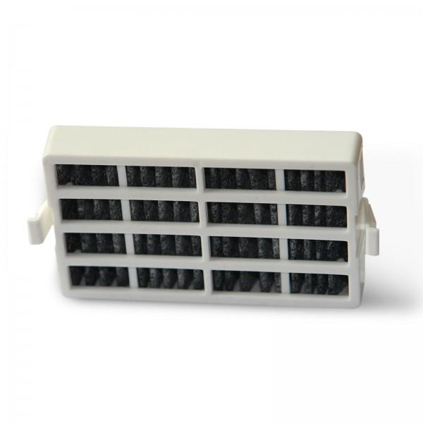 Bauknecht HYG001 (481248048173) Whirlpool ANT001 (481248048172) kompatibler Filter
