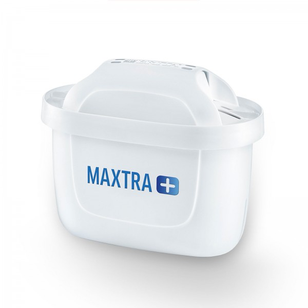 Brita Maxtra Plus , originale Maxtra plus Kartusche