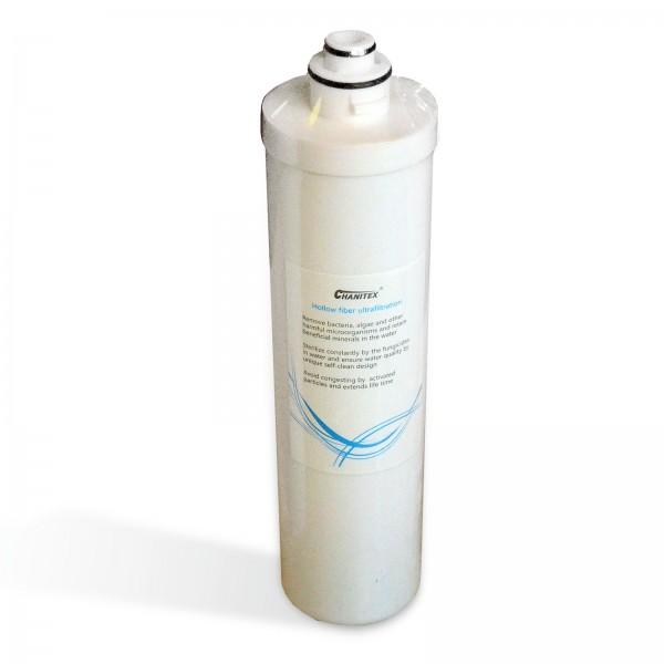 Ersatzfilter Ultrafiltrations-Membran für 500 GPD Quick Change Umkehrosmose