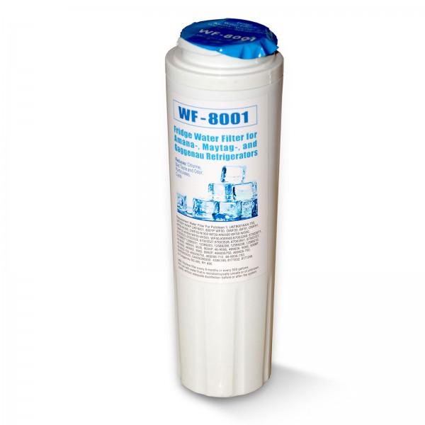 UKF-8001 Puriclean Maytag kompatibler Wasserfilter, Kühlschrankfilter