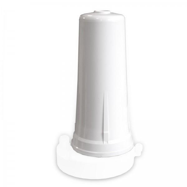 Tasse Filtergehäuse Waterhome