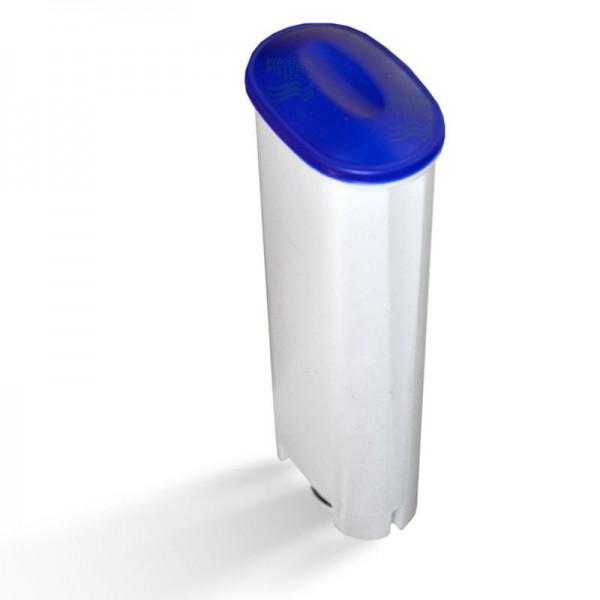 DeLonghi DLS C002 SER3017 compatible water filter