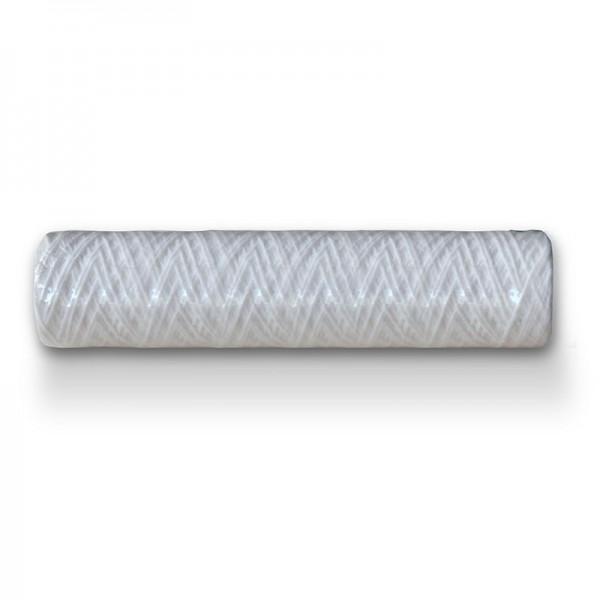 Vorfilter gewickelt, PP10 5 µm