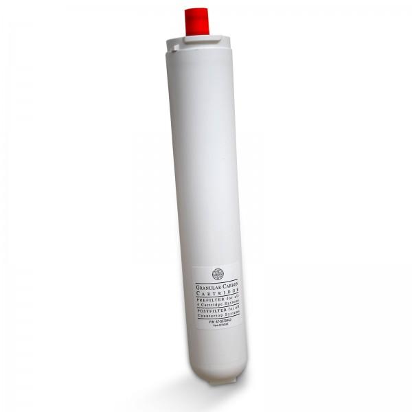 Purificare GAC Vorfilter Cuno SQC4 3M 47-9289G2
