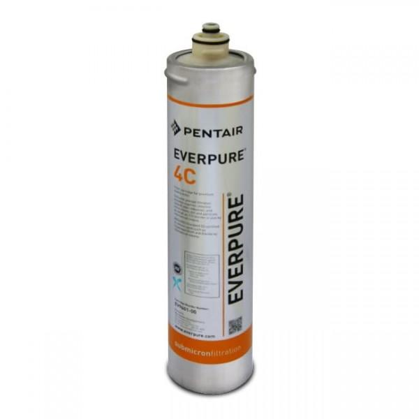 Everpure EV9601-00 Wasserfilter