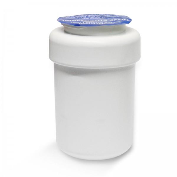 WF-G Wasserfilter, kompatibel GE MWF Smartwater Kühlschrankfilter