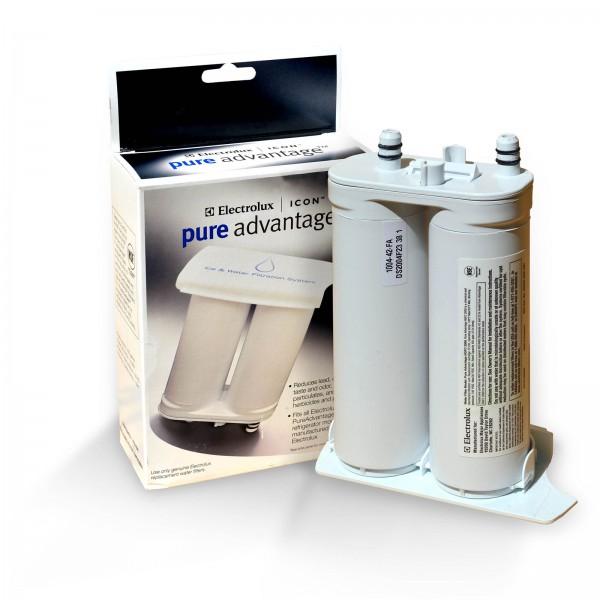 Electrolux AEG Kühlschrank-Wasserfilter Pure Advantage 2403964055