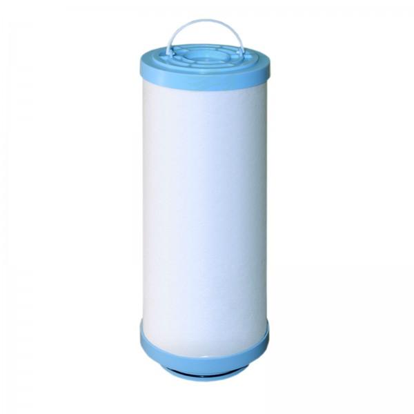 Aquaflow 4in1 Ersatzfilter Direct Flow Umkehrosmose