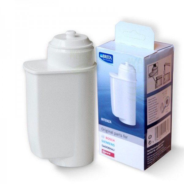10 Piece Brita Intenza Water Filter