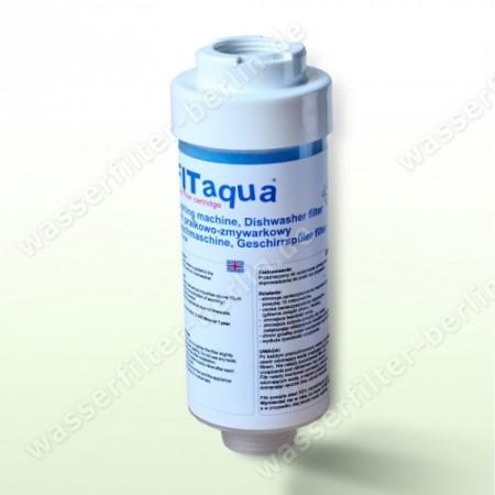 FitAqua washing machines filter / dishwasher filter